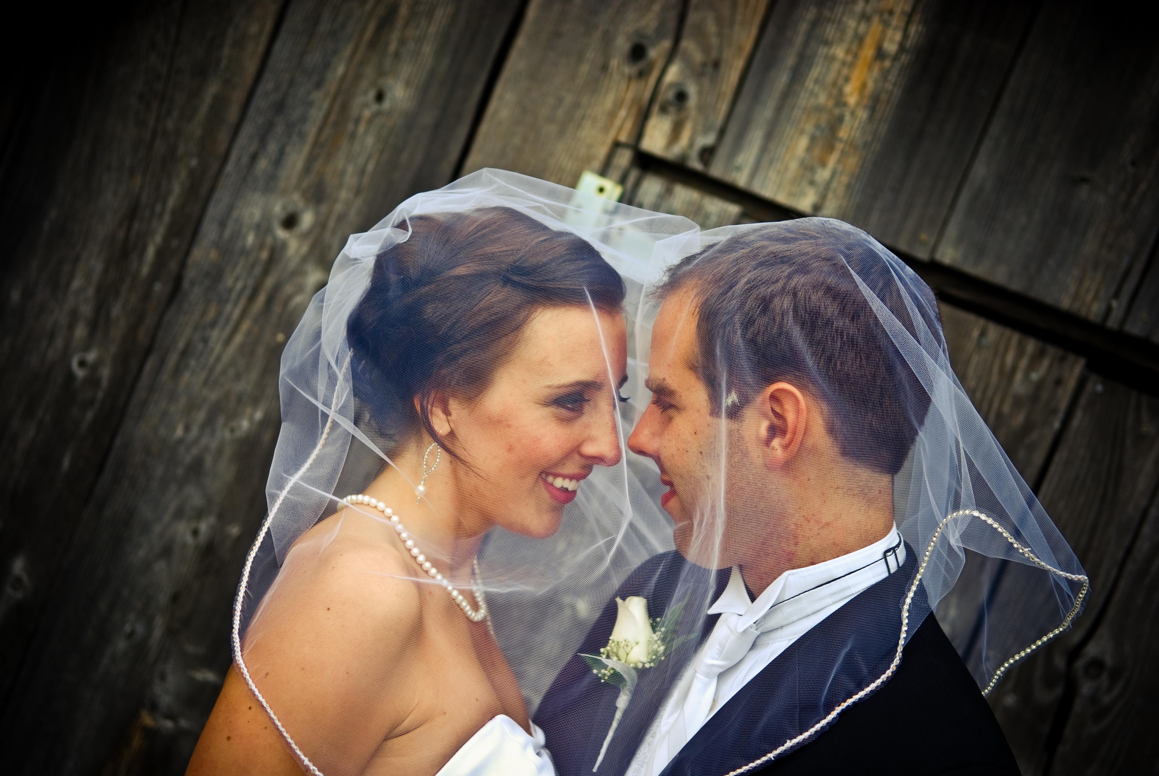 our wedding root u0026blossom